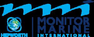 monitor marine